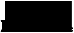 dcm-zootehnie-logo-black