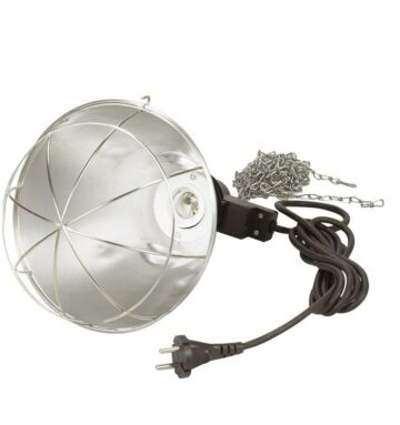 116605_support_lampe_ipx4