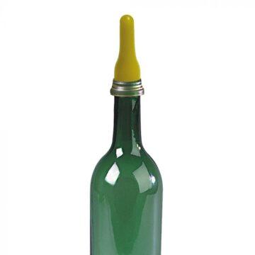 120019-tetine-agneau-en-caoutchouc-naturel-sur-bouteille