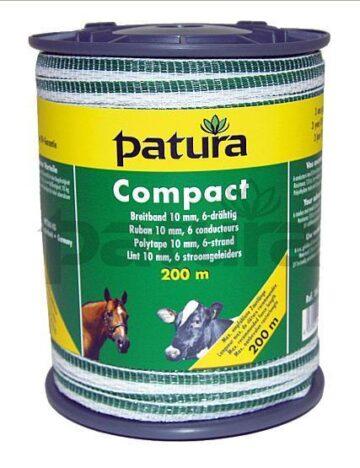 Banda_Compact_10_56cc4363879a0