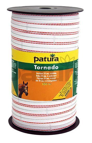 Banda_Tornado_20_56cc5e17b8f76