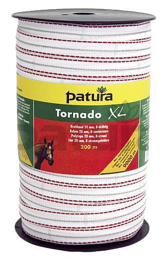 Banda_Tornado_XL_56cc666014b7b