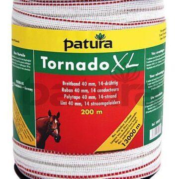Banda_Tornado_XL_56cc691362600
