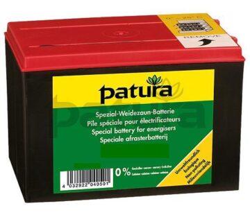 Baterie_9V_130Ah_56c19acb82c79