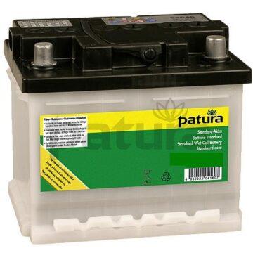 Baterie_umeda_st_56c1d87f61dfe
