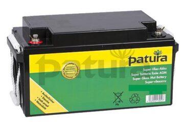 Baterie_uscata_g_56c1d1b9b9cae