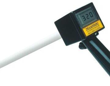Detector_electro_5253c8d643622