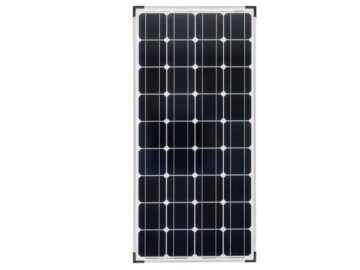 Panou_solar_mono_5aa7afd80b765