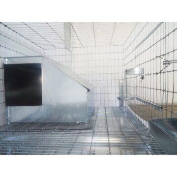 cusca-iepuri-reproductie80-cm (1)
