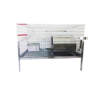 cusca-iepuri-reproductie80-cm