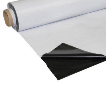 Folie-schwarz-weiss-lichtdicht-2-x-25m