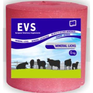Mineral links 5 kg