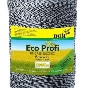 Fir gard electric Eco Profi