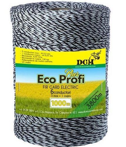 Fir gard electric Eco Profi