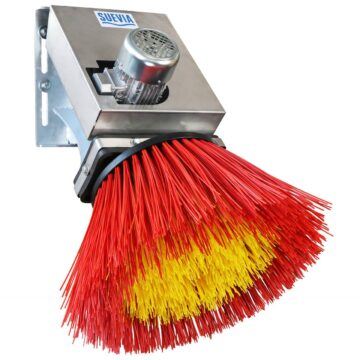 koeborstel-easycleaner-60cm-schuin-geplborstel-230-volt50-hz