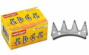 cutit superior edge