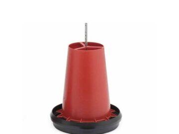 hranitor-plastic-pasari-18-kg