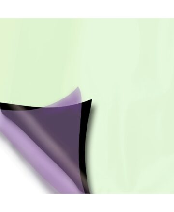 folie-acoperire-siloz-zill-powerfol-double-barrier-2in1-negruverde-155-microni